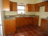 APT For Rent 3BR 1BA Chicago