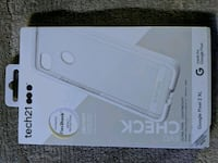 Tech 21/ Evo Check Clear Cell Phone Case Sellersburg, 47172
