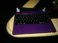 Bluetooth Keyboard Holly Hill