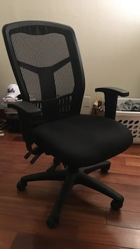 Office Chair Los Angeles, 90024