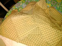 Bed skirt West Columbia, 29172
