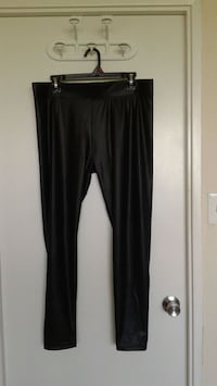 New Ladies Pleather Pants Guelph, N1G 4S7