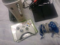 Xbox 360&ps2 Duluth, 30096