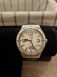SWATCH SWISS WATCH! WORKS PERFECTLY! Gresham, 97030