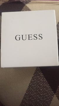 Guess watch Toronto, M6A 2M2