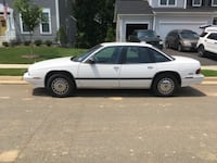 1993 Buick Regal Custom MANASSAS