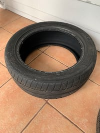 tires size 225/50r17  94h
