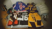 Autographed Hockey Jerseys Kitchener, N2A 2P6