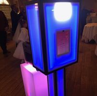 Photo Booth Rental STATENISLAND