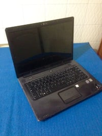 Pc Portatile Notebook Hp c700 Roma, 00161