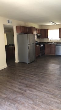 APT For rent 2BR 1BA Lake Charles