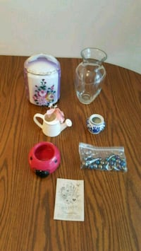 Miscellaneous lot... porch pick up in Mounds View Mounds View, 55112