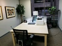 Office Space for Lease  Houston, 77008