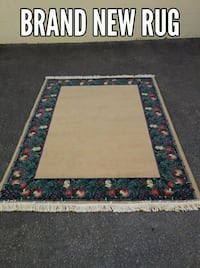 New area rug West Columbia, 29169