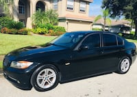 BMW - 3-Series - 2008 Fort Myers
