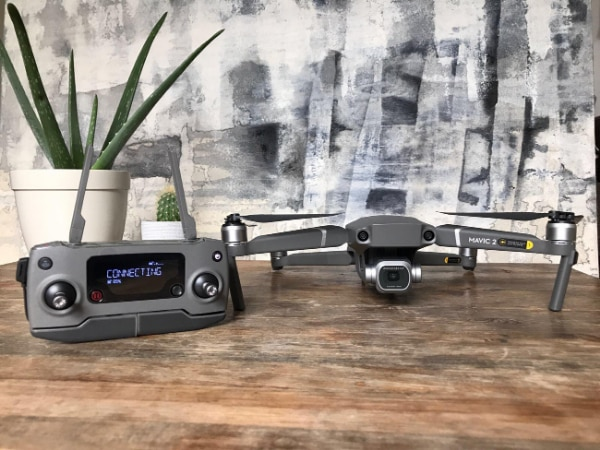 50a3b723223 1/5. 1/5. Tap to see more pictures. Swipe to see more info. DJI Mavic 2 Pro  w 3 batteries Hasselblad 64gb memory card with Flymore combo