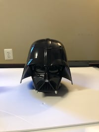 Darth Talking Cookie Jar Fairfax, 22030