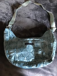 Petunia Pickle Bottom small diaper bag never used  Vaughan, L4H 1R7
