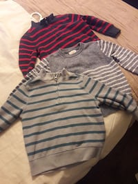18-24 month infant/toddler sweaters Adamsville, 35005