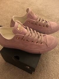 Converse All Star Quincy, 02169