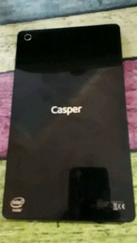 Casper vıa T8W tablet pc intel inside.. tablet  pc Mecidiyeköy Mahallesi, 34387
