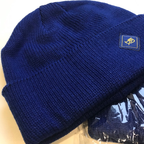 Brand New Beanie Hats (2pack) 1