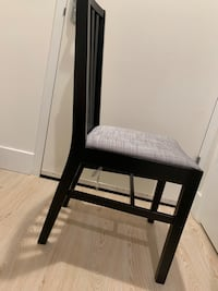 FOUR chairs for $50 College Park, 20742