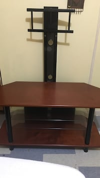 tv stand Greenville, 27834