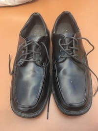 Brand new, never worn size 9 men's shoes-obo Tampa, 33647