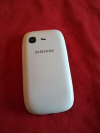 Samsung galaxy pocket gt s 5310