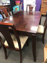 Dining-room Table  Innisfil