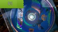 PC GAME Mint condition disc (s)   Pick up in Edmon Edmonton, T5G 2A4