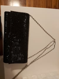 Fancy Clutch  Mississauga