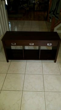 Accent Table Blacklick, 43004