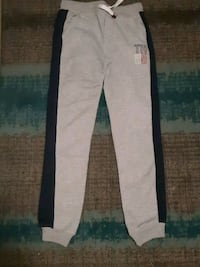 Tommy Hilfiger Sweat Pants Toronto, M4C