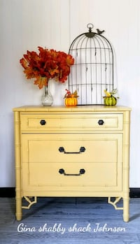 Small Dresser or Accent Table  Port Charlotte, 33948