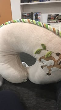 Boppy Pillow Wheatley Heights, 11798