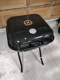 The original outdoor cooker charcoal Puyallup, 98374