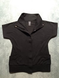Short Sleeve Sweater  Victoria, V8Z 6P8