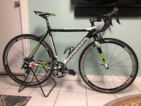 2015 Cannondale Caad 10 105 New York, 11373