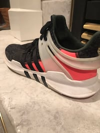 Adidas EQTS Size 11 Calgary, T2A 4H8