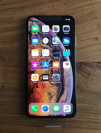 *TODAY SALE ONLY* iPhone XS Max 512GB 29 mi