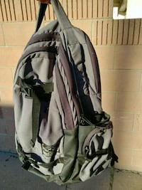 Outdoor Products backpack ????