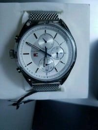 Tommy Hilfiger Watch BRAND NEW!! San Diego, 92126