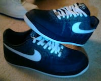 Nike air force size 11 Haverhill, 01830