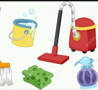 House cleaning Rio Rancho