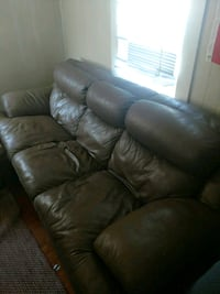 Couch Lubbock, 79401