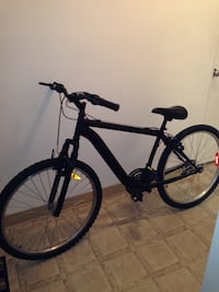 Bike in good condition Calgary, T2R
