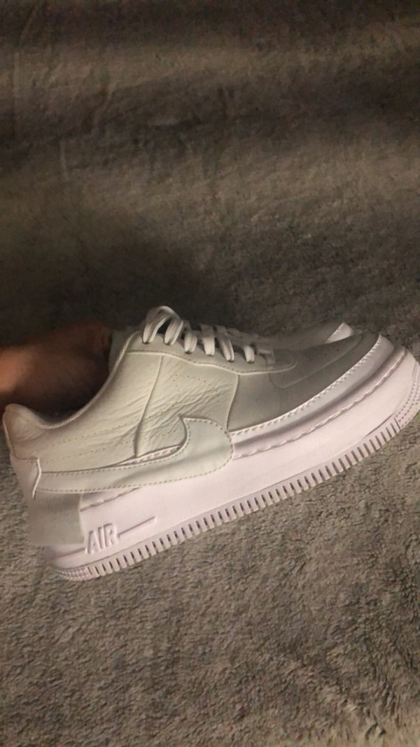 buy popular 21476 82d94 nike air force 1 jester xx
