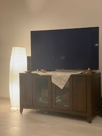 Tv cabinets with lamp Arlington, 22202